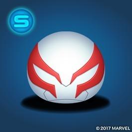 スパイダーマン2099 基本情報.jpg