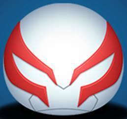 スパイダーマン2099 face.jpg