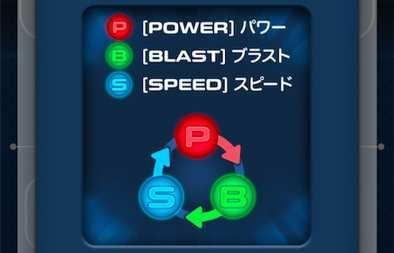 マーベルツムツム ランキング パワー ブラスト スピード 属性.jpg