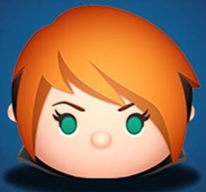 マーベルツムツム クリスタル face.jpg