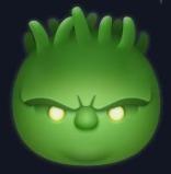 マーベルツムツム スプリームインテリジェンス face.jpg