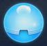 マーベルツムツム デイリーミッション 青色カプセル.png