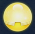 マーベルツムツム デイリーミッション 黄色カプセル.png