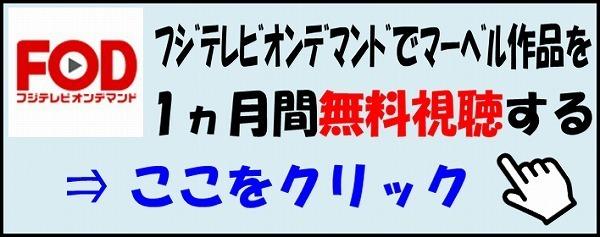 マーベルツムツム フジテレビオンデマンド lp.jpg